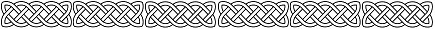 This image has an empty alt attribute; its file name is celtic-knot.jpg